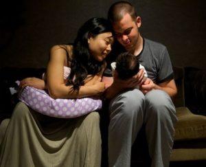 Surrogacy Kenya
