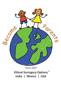 Surrogacy Agency Kenya