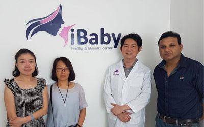 surrogacy companies in kenya