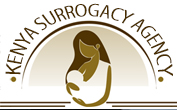 Surrogacy Agency Kenya