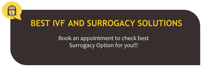 Surrogacy-Kenya
