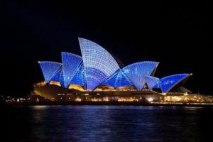 surrogacy in australia
