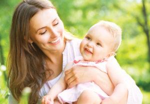 family surrogacy kenya