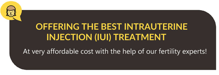 iui treatment cost in kenya