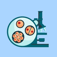 pgs testing infertility