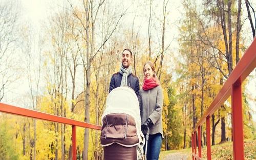 Surrogacy Travel