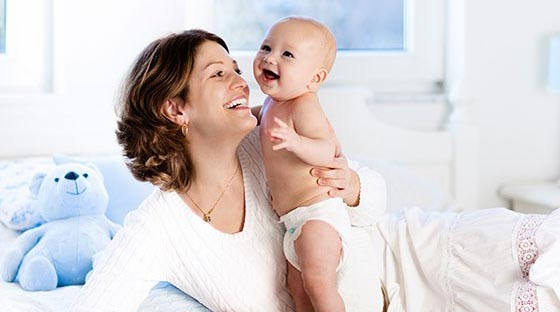 ivf treatment clinic