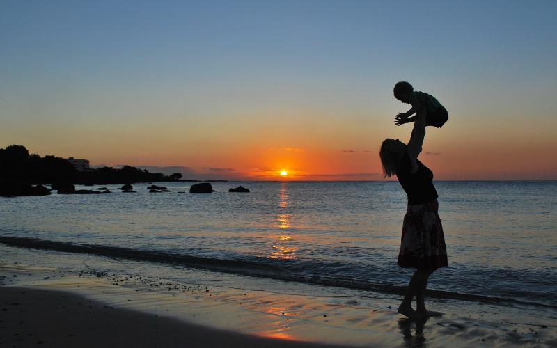 Kenya Surrogacy